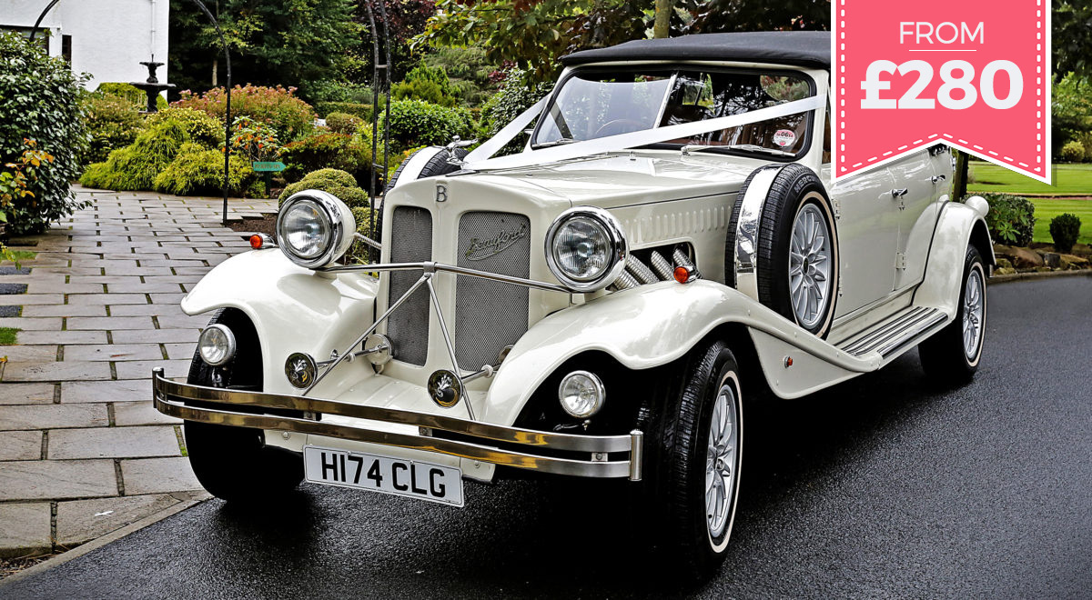 Ayrshire Wedding Cars Wedding Cars Ayr Wedding Cars Ayrshire